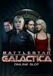 battlestar-galactica-slot-7